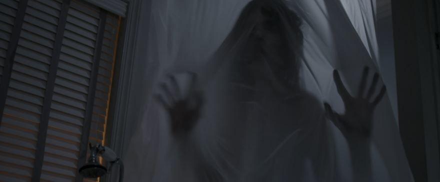 Бесплатные кадры к фильму Мара. Пожиратель снов в качестве 1080 hd