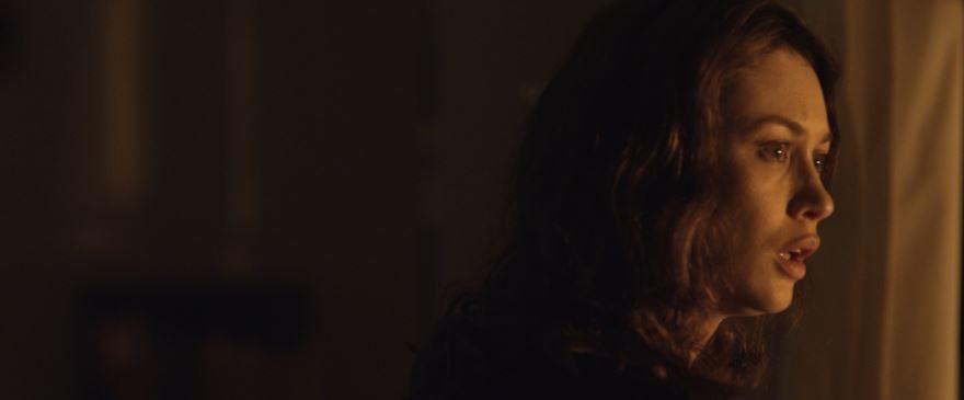 Смотреть бесплатно постеры и кадры к фильму Мара. Пожиратель снов онлайн