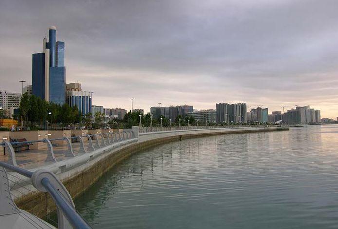 Скачать онлайн бесплатно лучшее фото город Манама в хорошем качестве