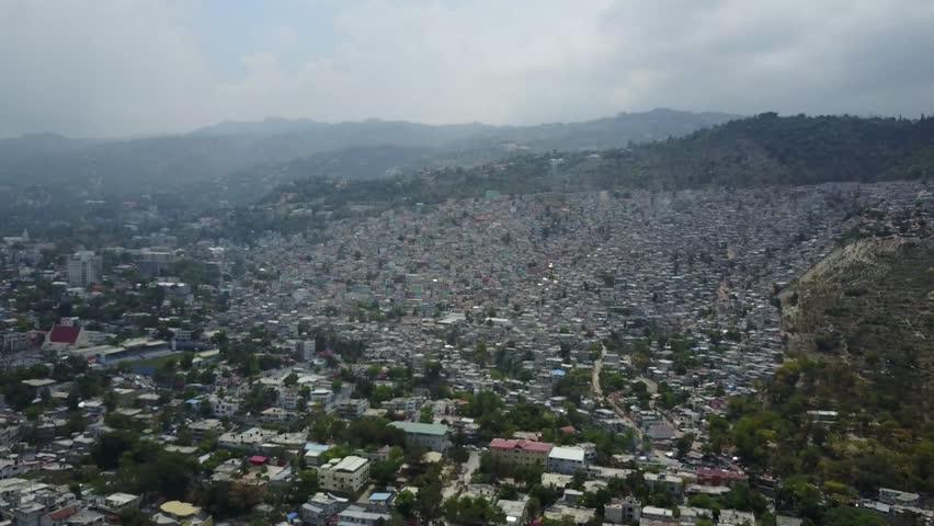Скачать онлайн бесплатно лучшее фото город Порт-о-Пренс в хорошем качестве