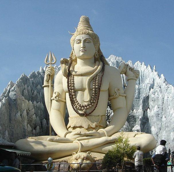 Достопримечательности города Бангалор Индия