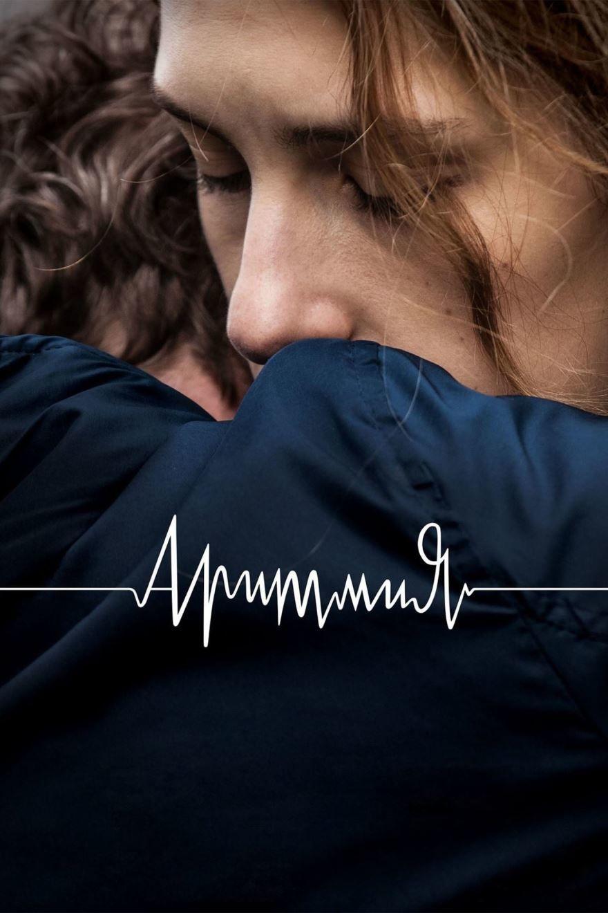 Смотреть бесплатно постеры и кадры к фильму Аритмия онлайн