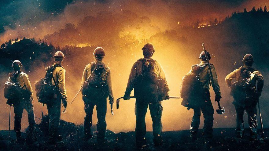 Скачать бесплатно постеры к фильму Дело храбрых в качестве 720 и 1080 hd