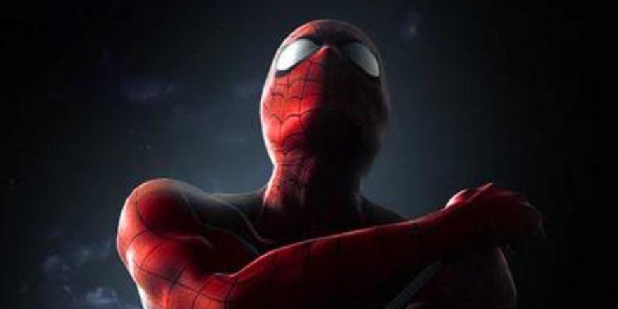Смотреть бесплатно постеры и кадры к фильму Человек-паук: возвращение домой