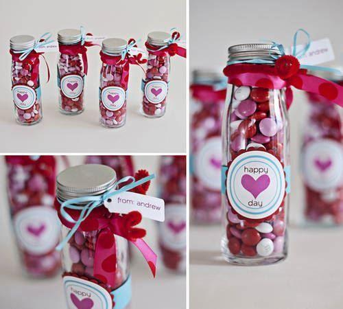 Оригинальный подарок для любимого человека на 14 февраля