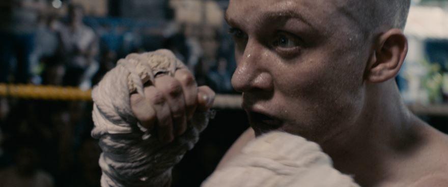 Бесплатные кадры к фильму Бои без правил в качестве 1080 hd