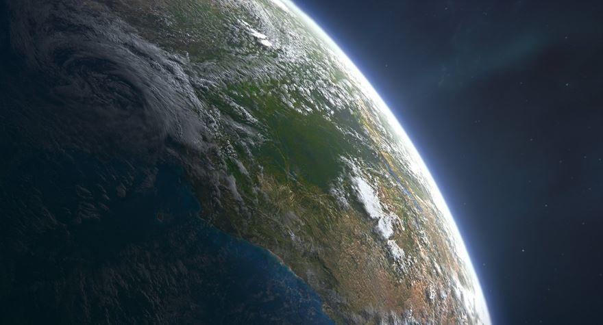 Смотреть бесплатно постеры и кадры к фильму Земля: Один потрясающий день онлайн