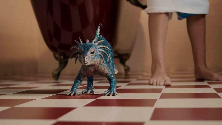 Лучшие картинки и фото фильма Мой любимый динозавр 2017 в хорошем качестве