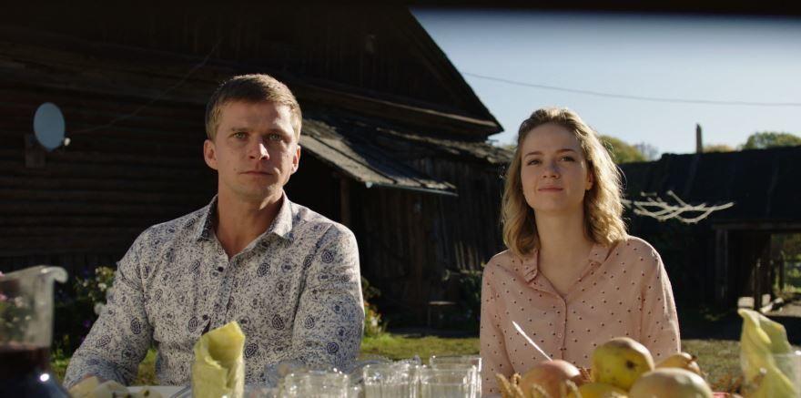 Смотреть бесплатно постеры и кадры к фильму Гуляй, Вася! онлайн