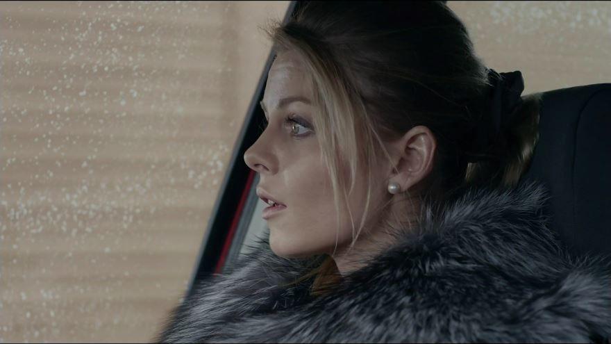 Бесплатные кадры к фильму Путь сквозь снега в качестве 1080 hd