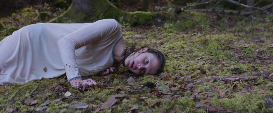 Смотреть бесплатно постеры и кадры к фильму Тельма онлайн