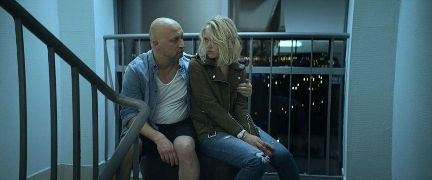 Смотреть бесплатно постеры и кадры к фильму Про любовь. Только для взрослых онлайн