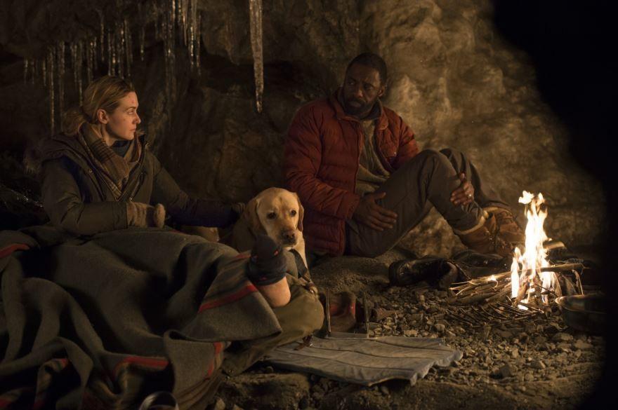 Смотреть бесплатно постеры и кадры к фильму Горы онлайн