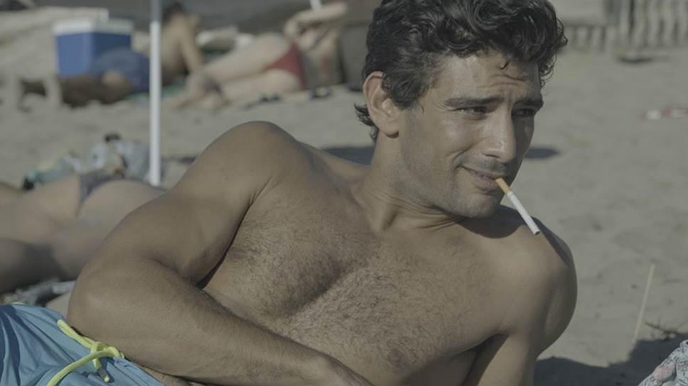 Смотреть бесплатно постеры и кадры к фильму Мектуб, моя любовь онлайн