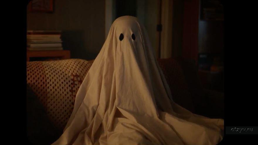 Скачать бесплатно постеры к фильму Истории призраков в качестве 720 и 1080 hd