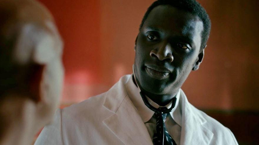 Смотреть бесплатно постеры и кадры к фильму Афера доктора Нока онлайн