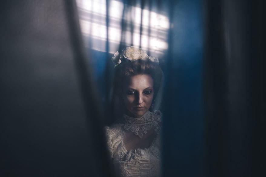 Бесплатные кадры к фильму Невеста в качестве 1080 hd