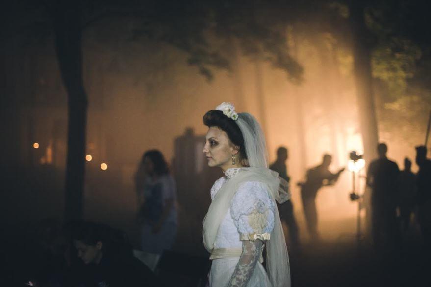 Лучшие картинки и фото фильма Невеста 2017 в хорошем качестве