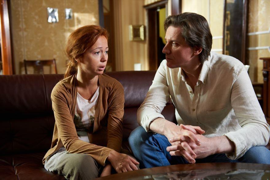 Смотреть бесплатно постеры и кадры к фильму Как вернуть мужа за 30 дней онлайн