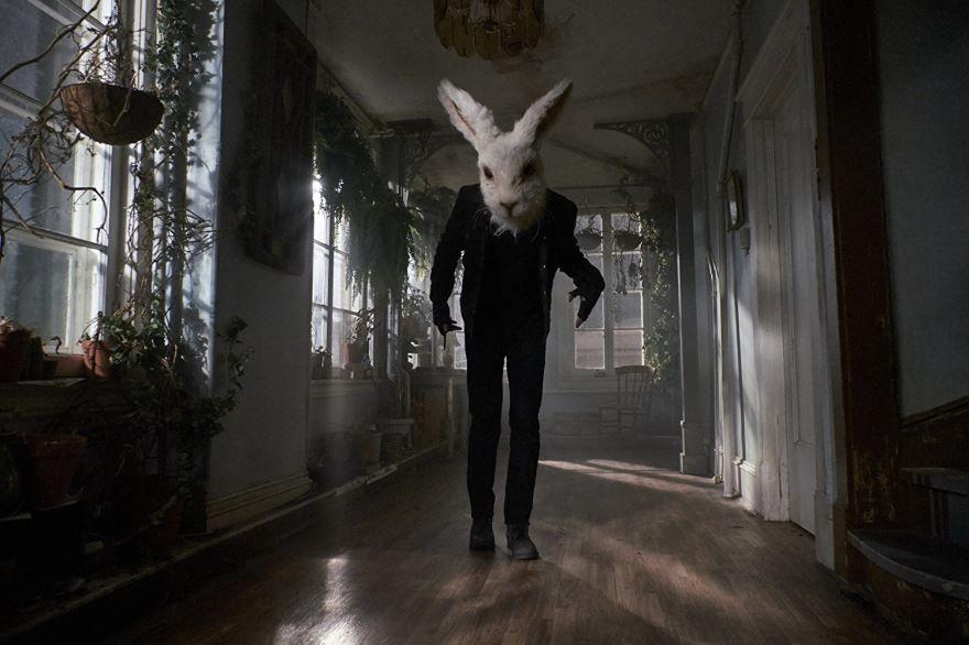 Смотреть бесплатно постеры и кадры к фильму Полуночный человек онлайн
