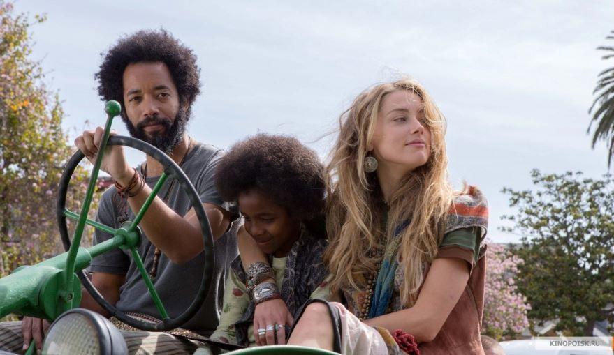 Смотреть бесплатно постеры и кадры к фильму Согласен, но на время онлайн