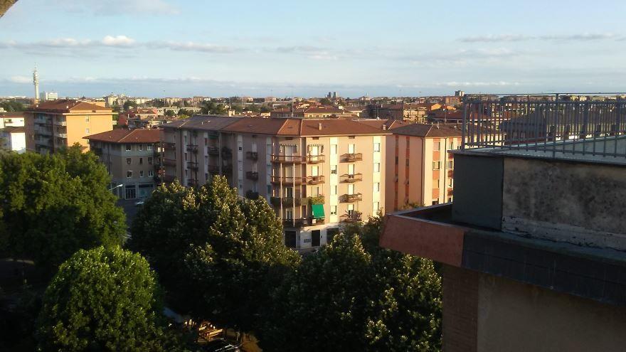 Скачать онлайн бесплатно лучшее фото город Верона в хорошем качестве