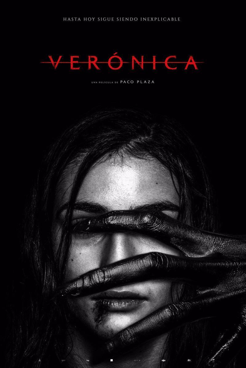 Смотреть бесплатно постеры и кадры к фильму Уиджи: Проклятие Вероники онлайн