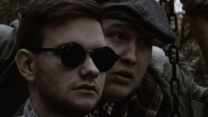 Бесплатные кадры к фильму Странник в качестве 1080 hd
