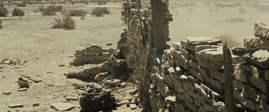 Бесплатные кадры к фильму Стена в качестве 1080 hd