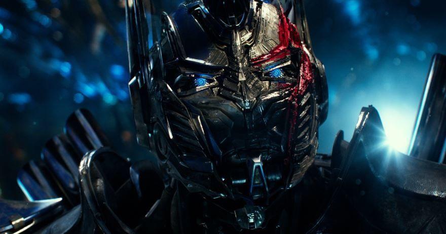 Бесплатные кадры к фильму Трансформеры: Последний рыцарь в качестве 1080 hd
