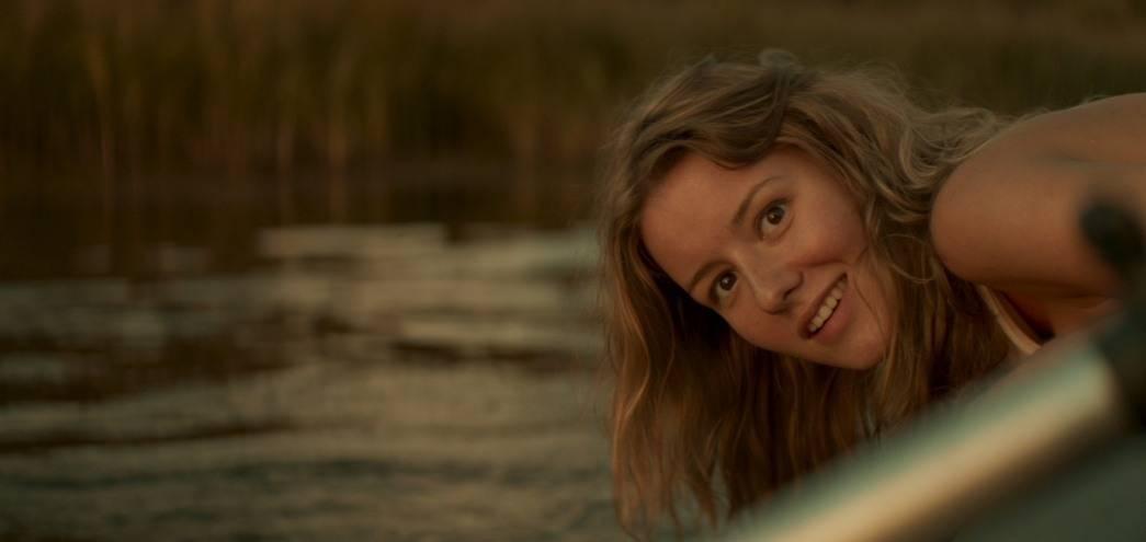 Лучшие картинки и фото фильма Черная вода 2017 в хорошем качестве