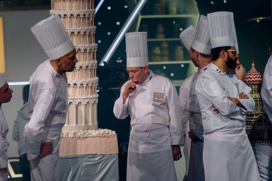 Лучшие картинки и фото фильма Кухня. Последняя битва 2017 в хорошем качестве