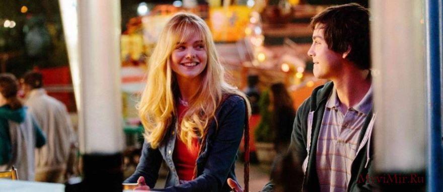 Лучшие картинки и фото фильма Исчезновение Сидни Холла 2017 в хорошем качестве