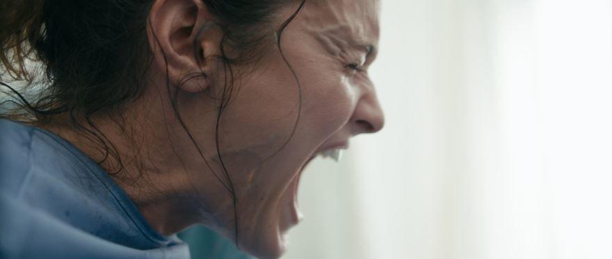 Бесплатные кадры к фильму Близнецы в качестве 1080 hd