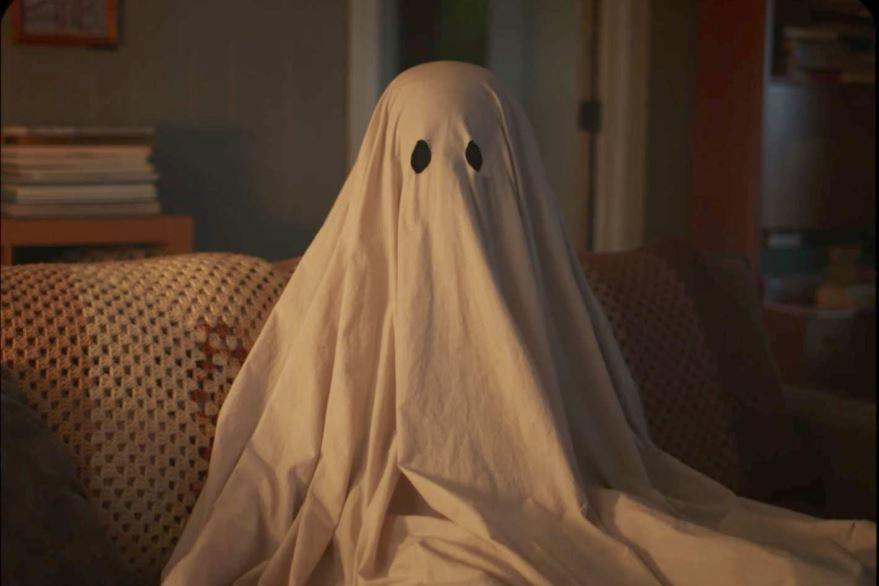 Бесплатные кадры к фильму История призрака в качестве 1080 hd