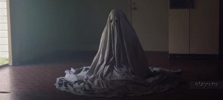 Лучшие картинки и фото фильма История призрака 2017 в хорошем качестве