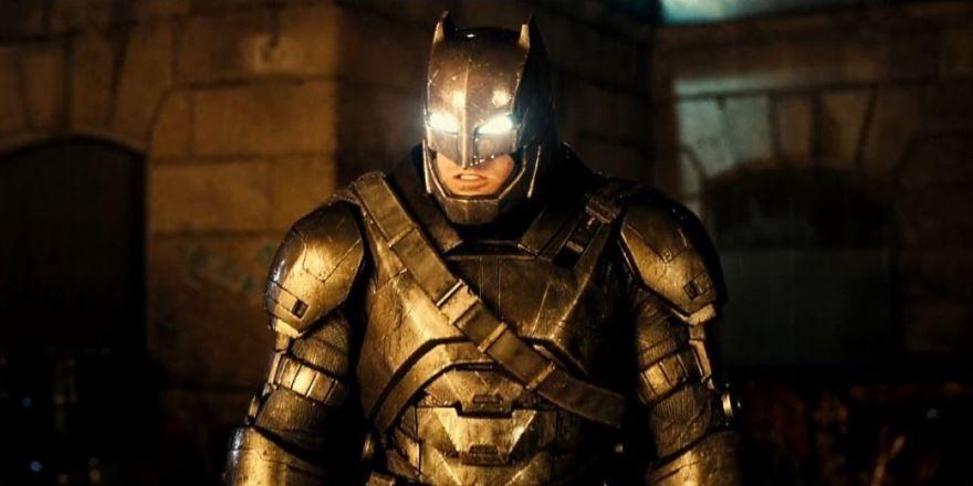 Бесплатные кадры к фильму Бэтмен против супермена в качестве 1080 hd