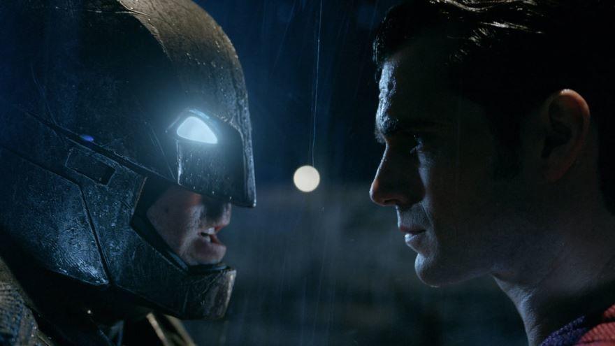 Лучшие картинки и фото фильма Бэтмен против супермена 2018 в хорошем качестве
