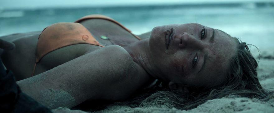Смотреть бесплатно постеры и кадры к фильму Отмель онлайн