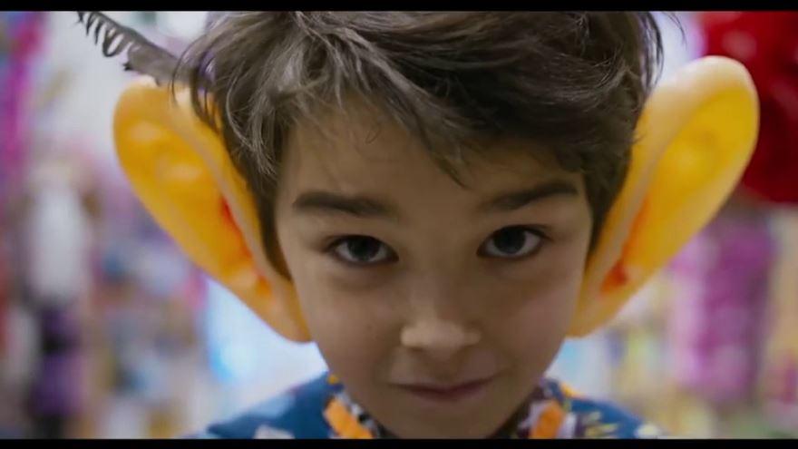 Смотреть бесплатно постеры и кадры к фильму Яна+ Янко онлайн