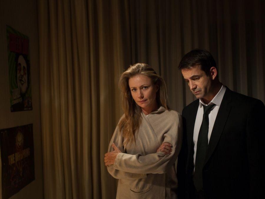 Смотреть бесплатно постеры и кадры к фильму О любви онлайн