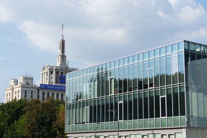 Скачать онлайн бесплатно лучшее фото город Бухарест в хорошем качестве