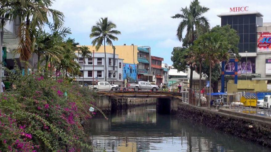 Смотреть красивое фото город Сува