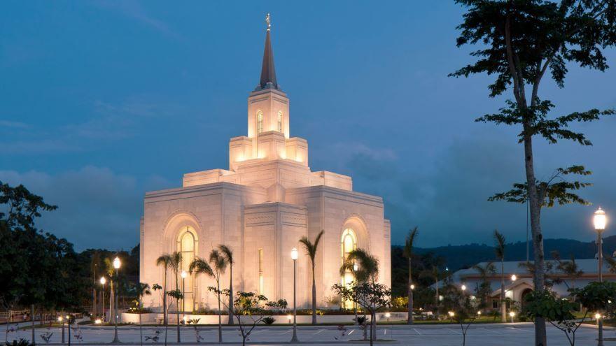 Смотреть красивое фото город Сан-Сальвадор