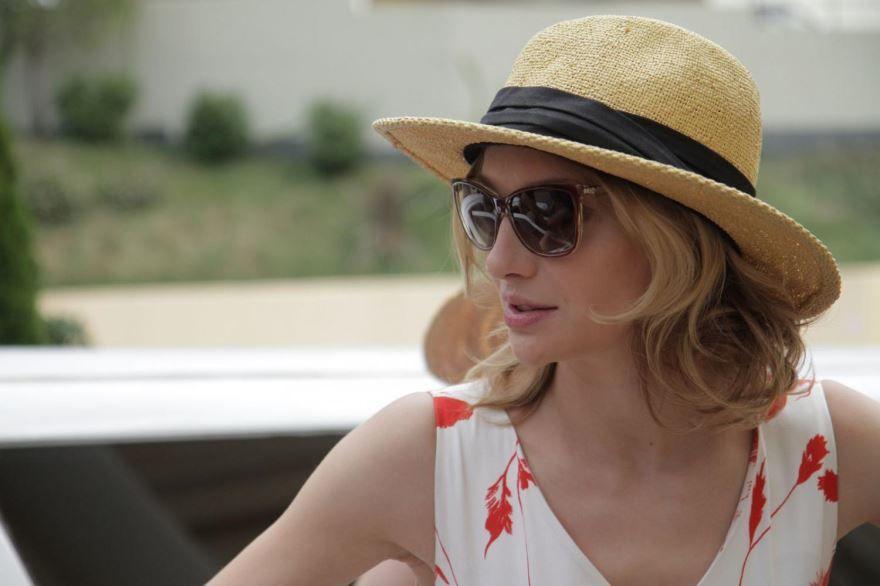 Смотреть бесплатно постеры и кадры к фильму Одноклассницы онлайн