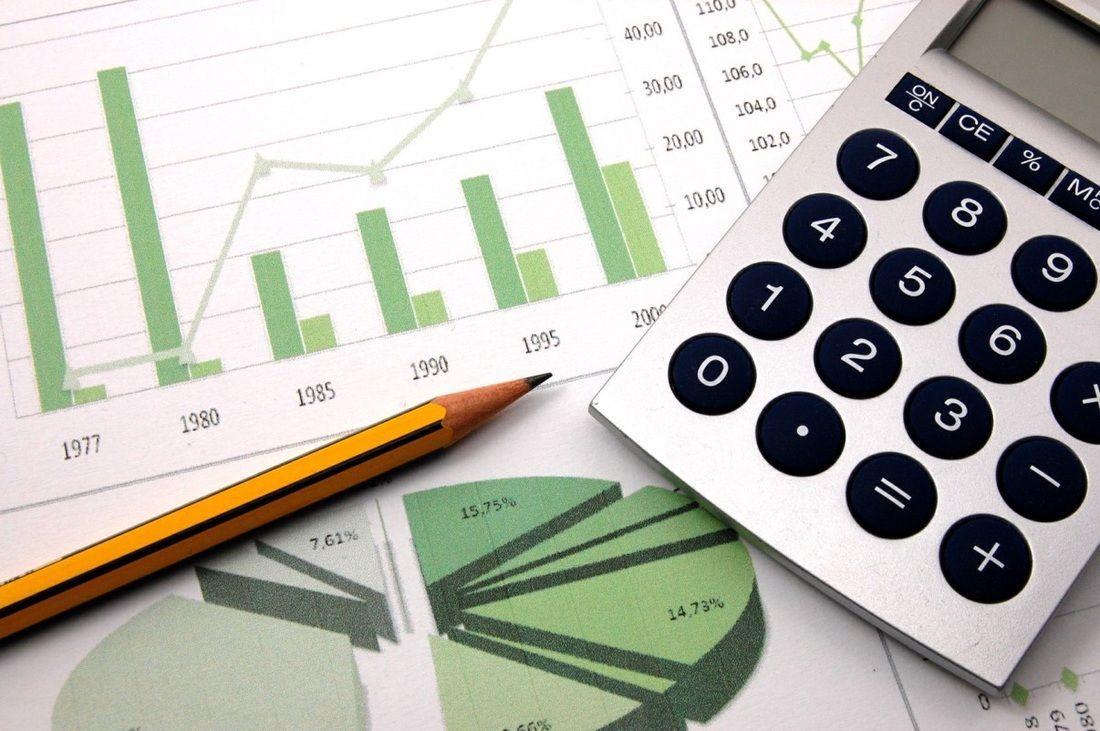 финансовые уроки копить деньги маленькая зарплата накопительная часть резерв погашение кредитов