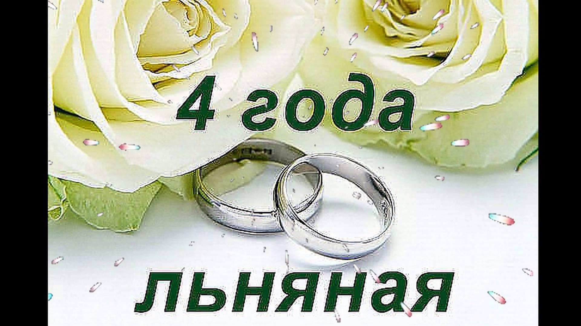 Кардиганы и Жилеты Елена Вязалочка 94