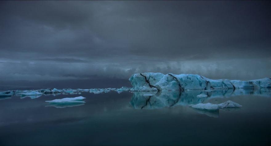 Смотреть бесплатно постеры и кадры к фильму Путешествие времени онлайн