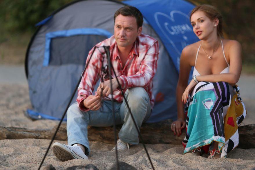 Смотреть бесплатно постеры и кадры к фильму Любовь без правил онлайн