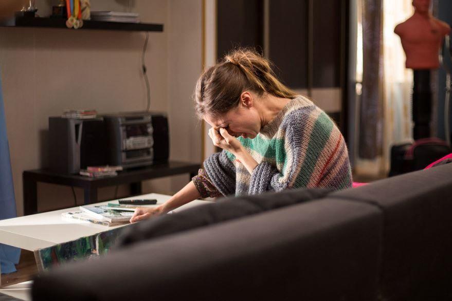 Скачать бесплатно постеры к фильму Слёзы на подушке в качестве 720 и 1080 hd